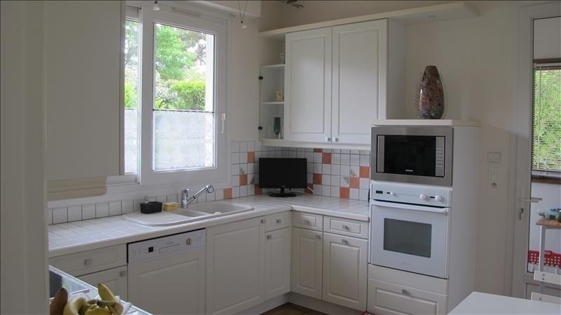 Deluxe sale house / villa Arcachon 1300000€ - Picture 3