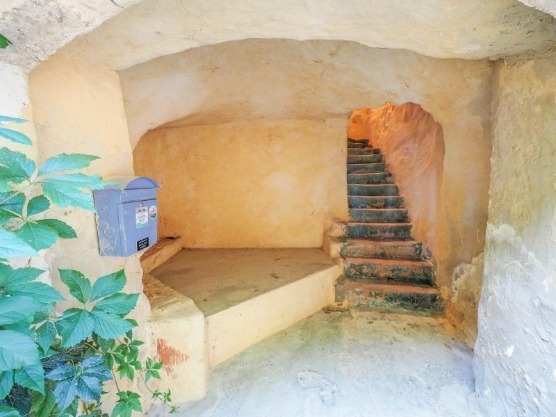 Vente maison / villa Uzes 319000€ - Photo 10