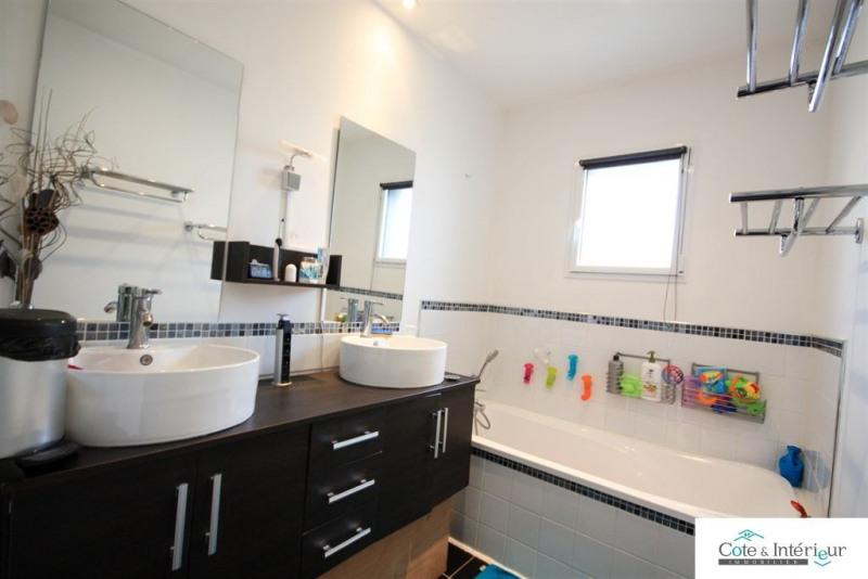 Vente maison / villa Olonne sur mer 325000€ - Photo 8