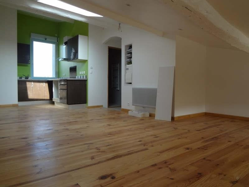 Vente appartement St maximin la ste baume 118 800€ - Photo 1