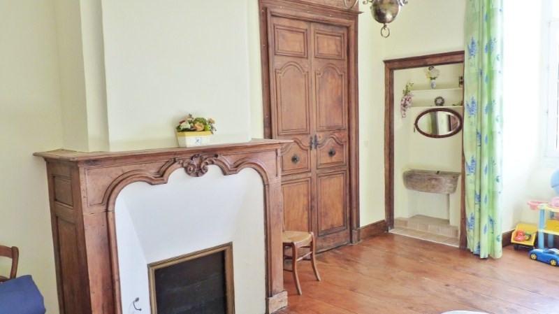 Immobile residenziali di prestigio casa Tarbes 579000€ - Fotografia 13