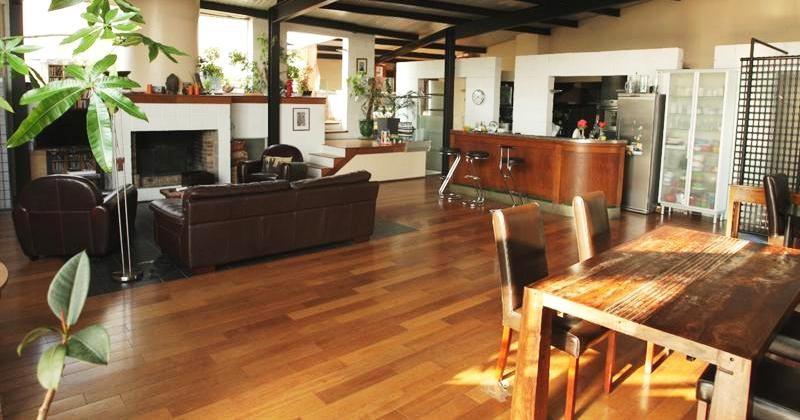 Vente maison / villa Vincennes 1398000€ - Photo 1