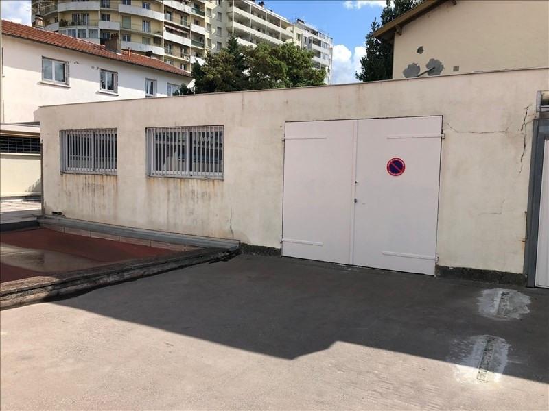 Location parking Toulouse 295€ CC - Photo 1