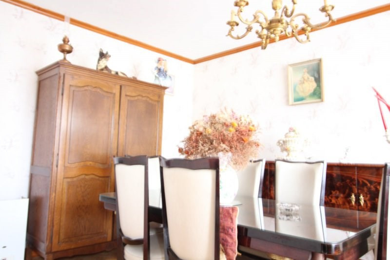 Vente maison / villa Morestel 180 000€ - Photo 7