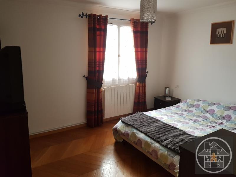 Vente maison / villa Thourotte 190000€ - Photo 4