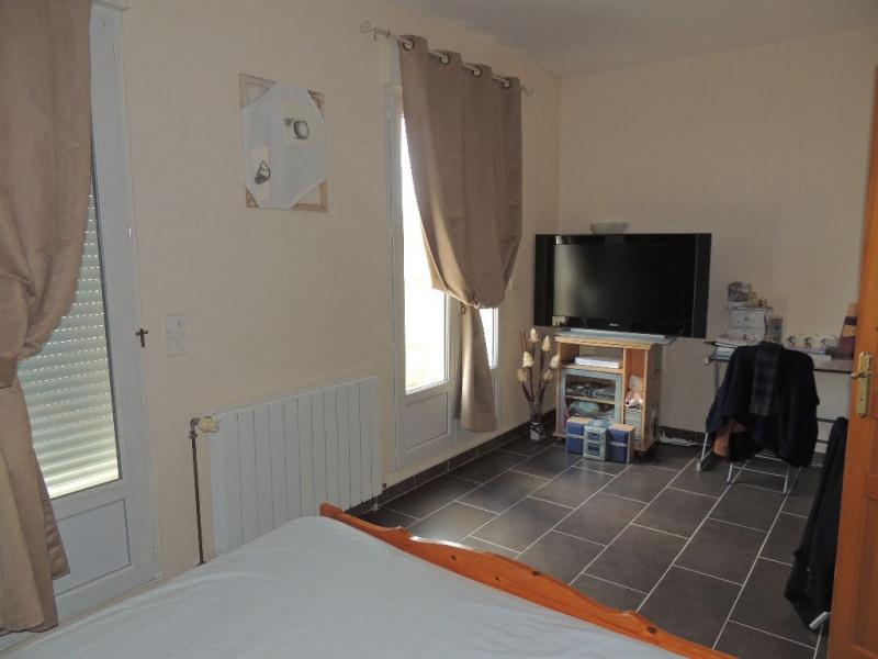 Vente maison / villa Le chay 519000€ - Photo 13