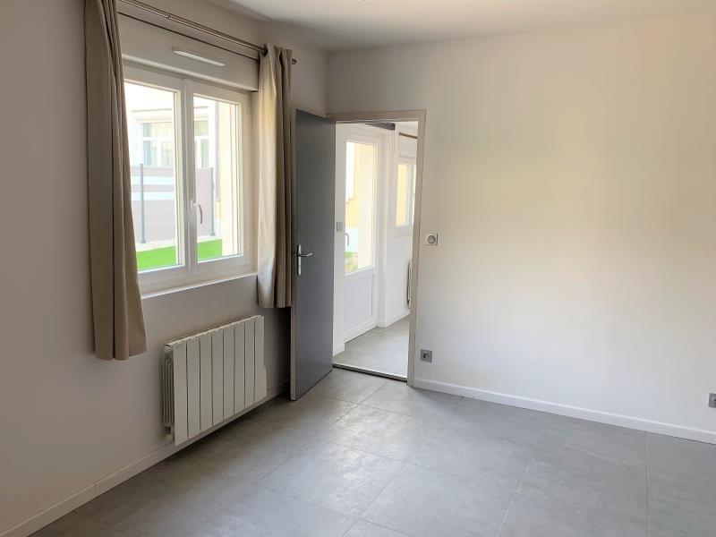 Vente maison / villa St prix 447000€ - Photo 12