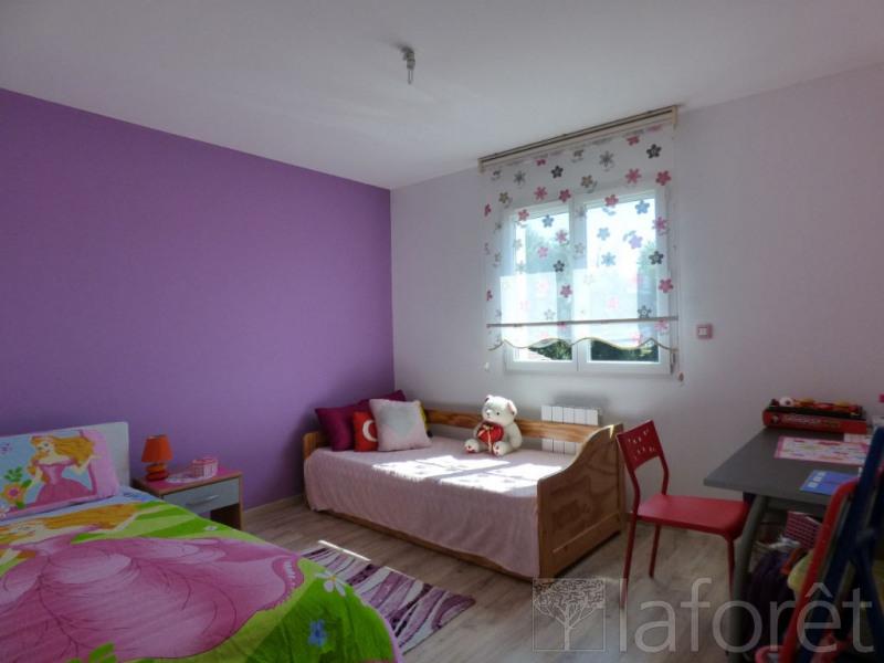 Vente maison / villa Bourg en bresse 299000€ - Photo 6