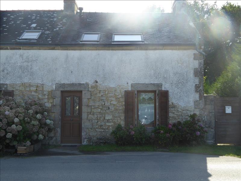 Vente maison / villa Carnac 204730€ - Photo 2