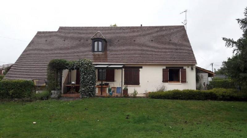 Sale house / villa Trilport 440000€ - Picture 1
