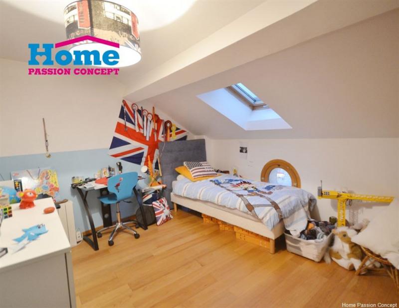 Vente maison / villa Rueil malmaison 775000€ - Photo 3