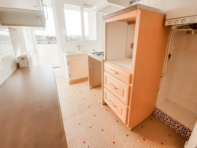 Sale apartment Pau 159000€ - Picture 3