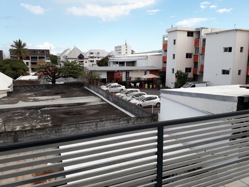 Location appartement St pierre 800€ CC - Photo 9
