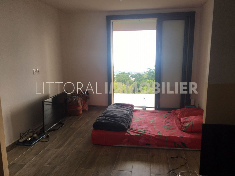 Venta  casa Saint gilles les hauts 267500€ - Fotografía 2