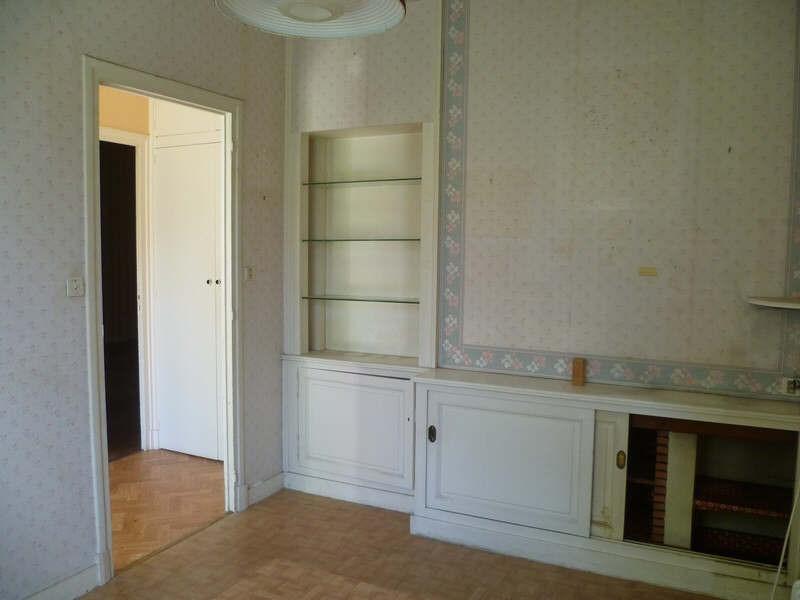Sale house / villa Le passage 177000€ - Picture 5