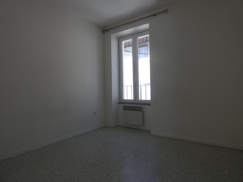 Rental apartment Le teil 390€ CC - Picture 5