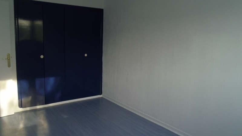 Vente maison / villa Lesigny 318000€ - Photo 8
