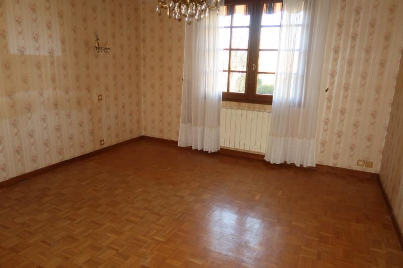 Vente maison / villa Bellac 156600€ - Photo 10