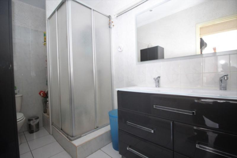 Venta  apartamento Port vendres 172800€ - Fotografía 5