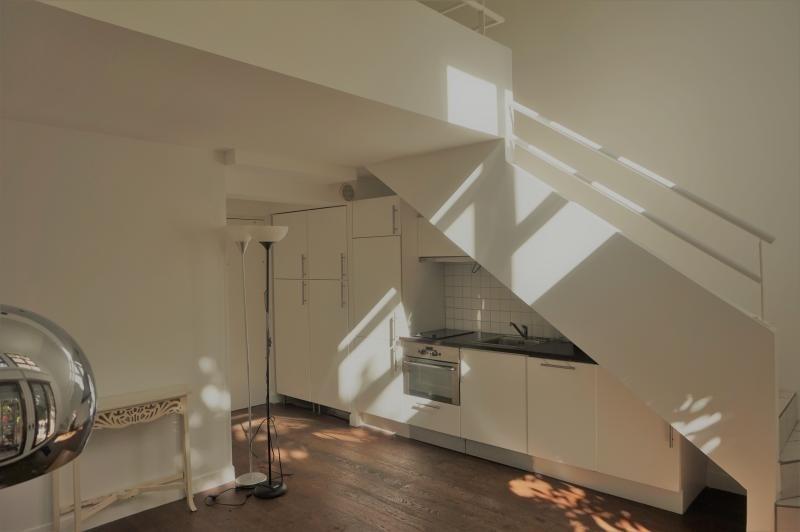 Alquiler  apartamento Boulogne billancourt 1800€ CC - Fotografía 8