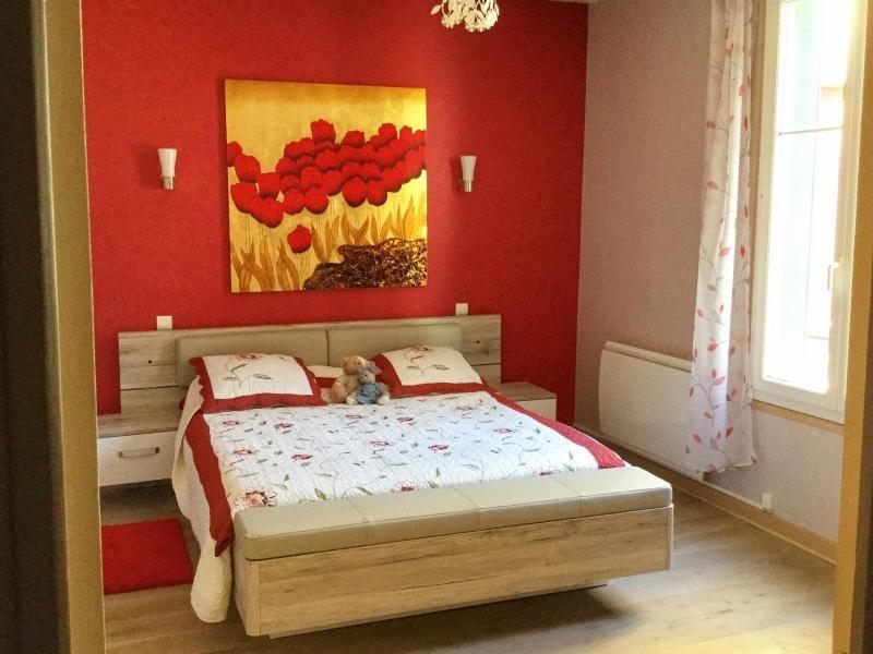 Vente maison / villa Vichy 227900€ - Photo 8