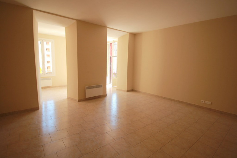 Sale apartment Nice 276 000€ - Picture 10