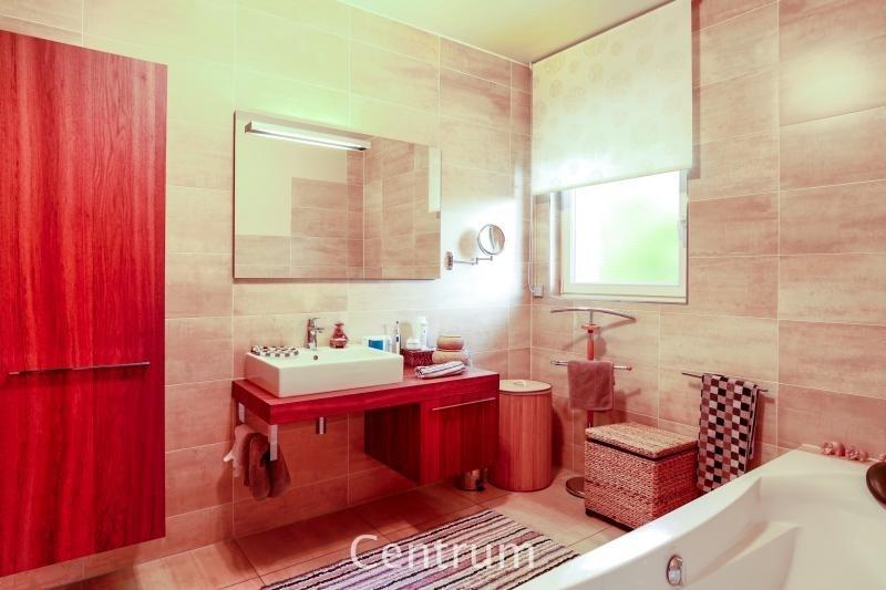 Vente de prestige maison / villa Thionville 836000€ - Photo 12
