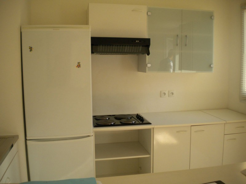 Investment property apartment Messy 144000€ - Picture 9