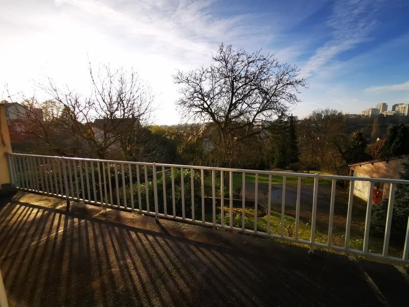 Vente maison / villa Pontoise 329000€ - Photo 10