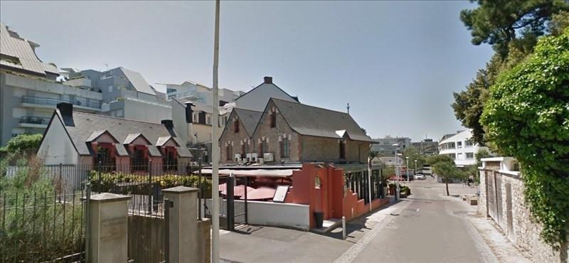 Rental apartment La baule 590€ CC - Picture 5