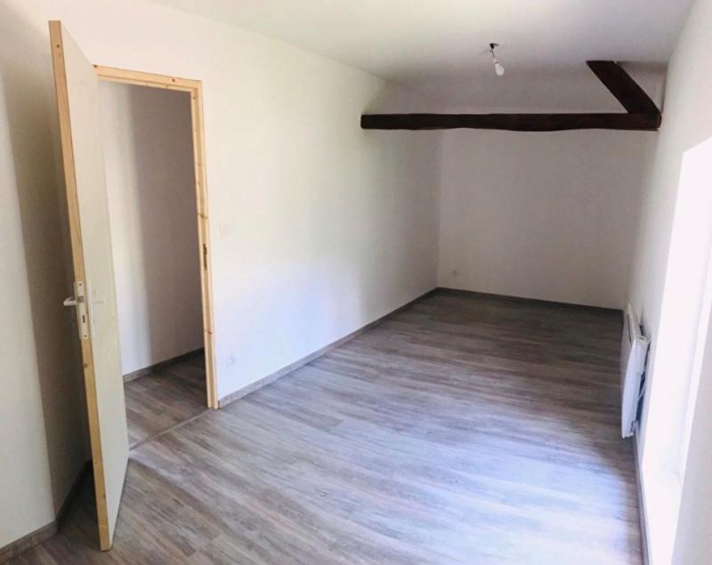 Vente maison / villa Chaumont en vexin 190000€ - Photo 3
