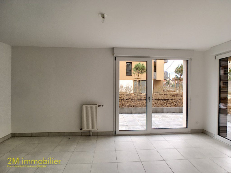 Location appartement Melun 890€ CC - Photo 9