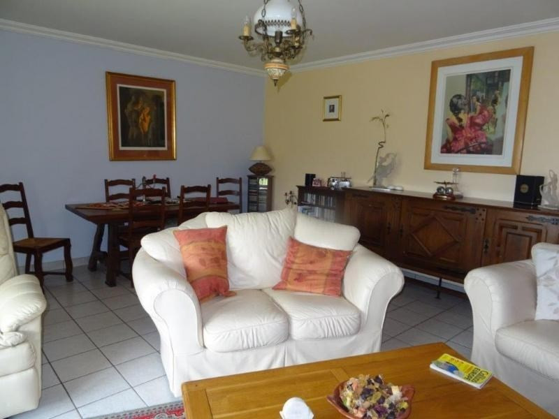Sale house / villa Locarn 149800€ - Picture 3