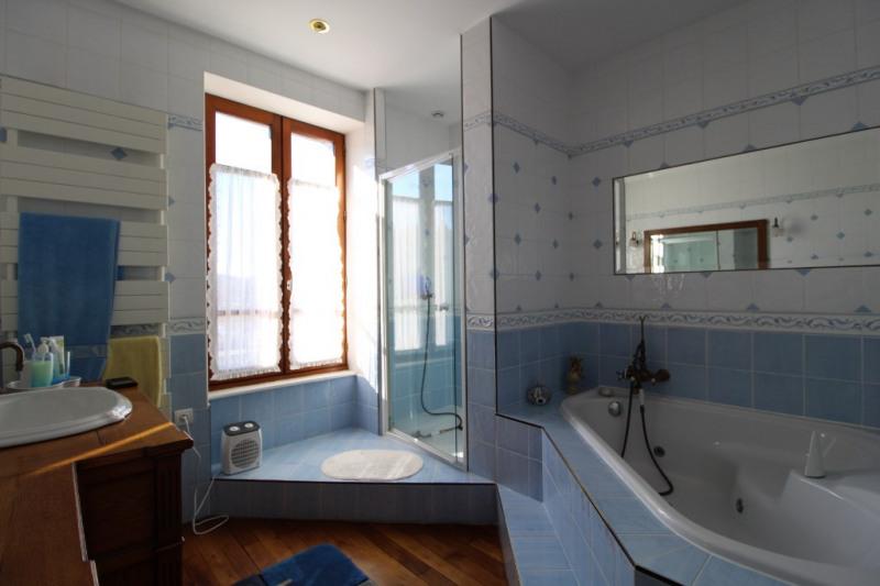 Vente maison / villa Saint-priest-taurion 240500€ - Photo 8