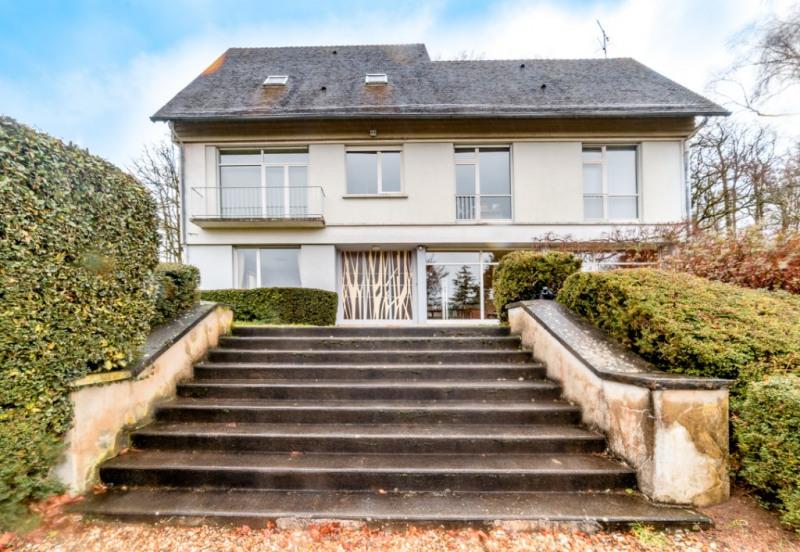 Vente maison / villa Razes 390000€ - Photo 17
