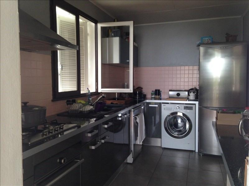 Rental house / villa Saint gilles les bains 2331€ CC - Picture 4