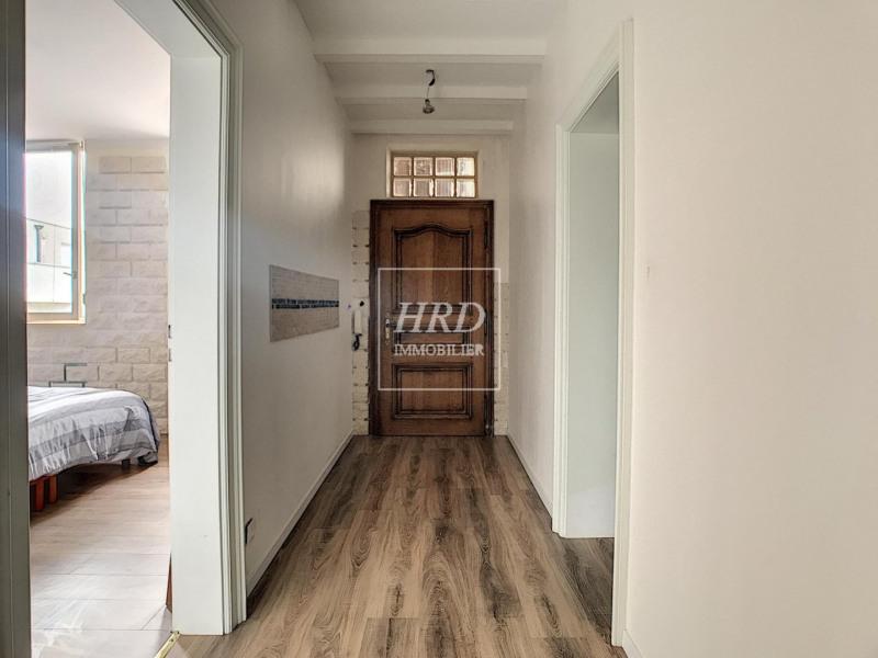 Revenda apartamento Strasbourg 246100€ - Fotografia 8