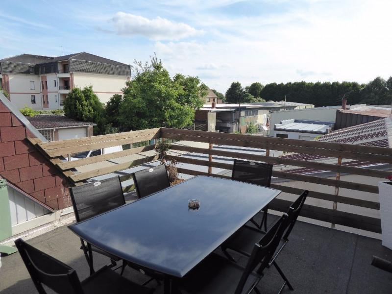 Location appartement Laventie 545€ CC - Photo 3