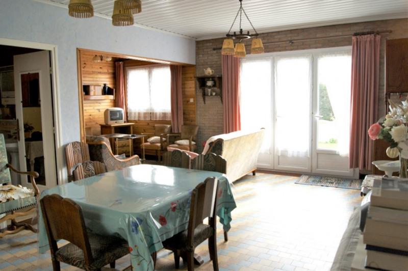Sale house / villa Stella 195000€ - Picture 2