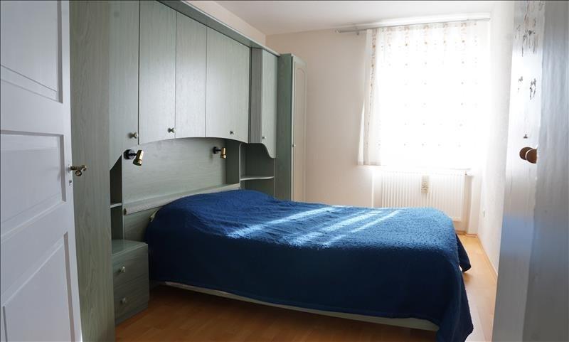 Sale house / villa Wissembourg 298000€ - Picture 5
