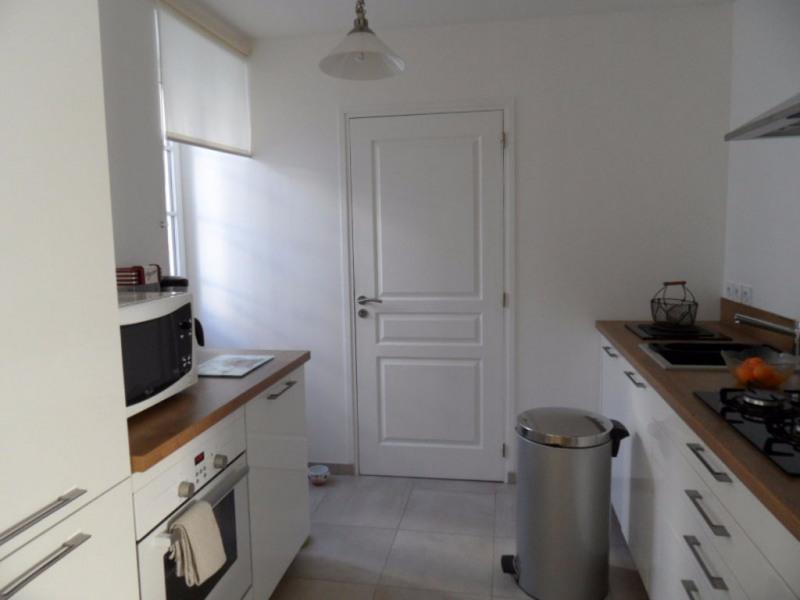 Sale apartment Locmariaquer 248850€ - Picture 6