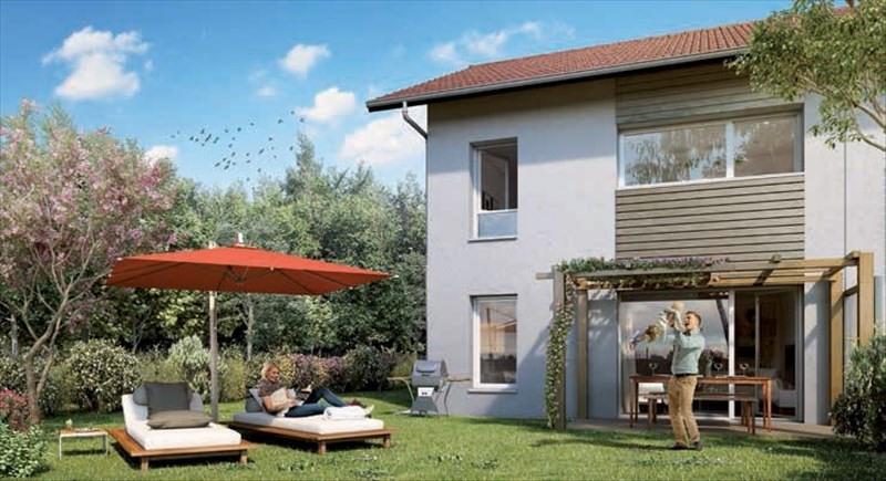 Venta  casa Saint martin bellevue 369000€ - Fotografía 1