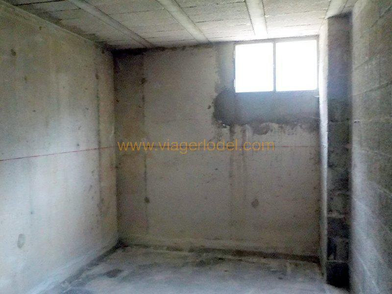 Viager appartement Antibes 175000€ - Photo 13