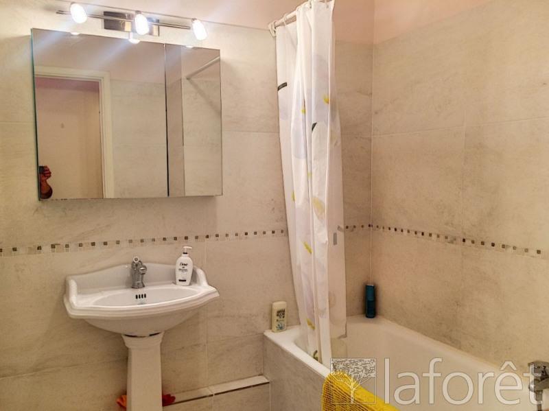Vente appartement Menton 359000€ - Photo 4