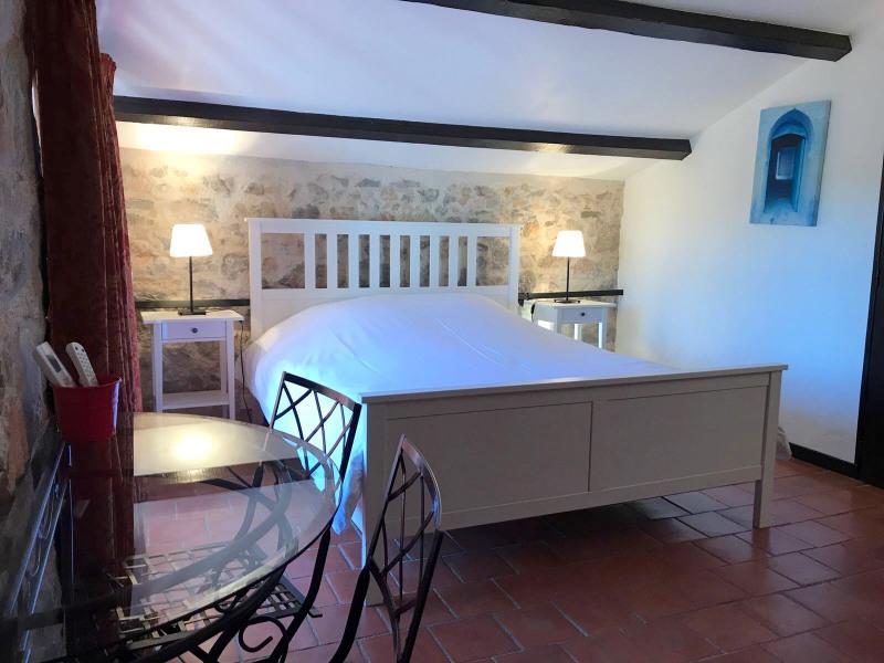 Revenda residencial de prestígio casa Fayence 1590000€ - Fotografia 51