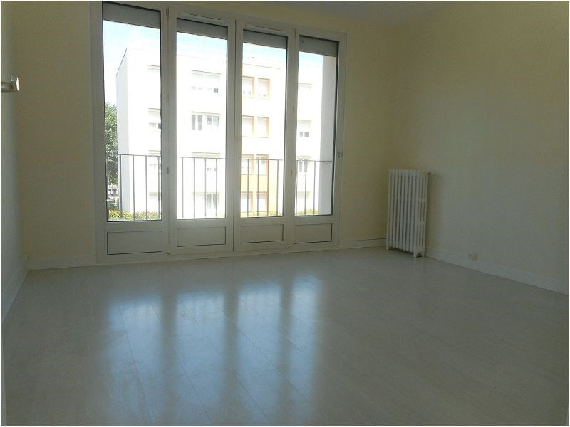 Location appartement Athis-mons 836€ CC - Photo 2