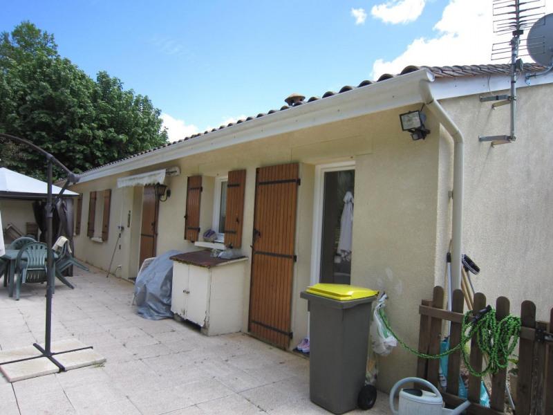 Vente maison / villa Coux-et-bigaroque 223000€ - Photo 6
