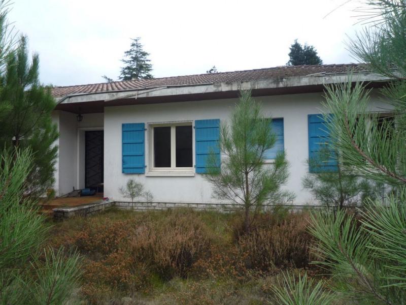 Vente maison / villa Leon 249000€ - Photo 8
