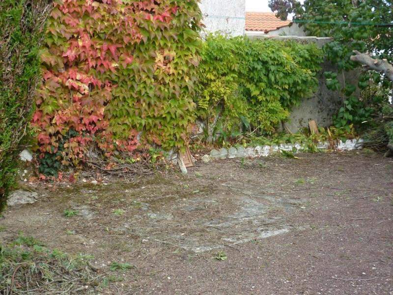 Vente maison / villa Dolus d'oleron 178800€ - Photo 3