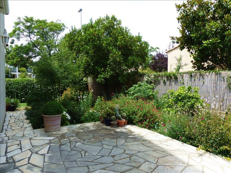 Vente maison / villa Beziers 220000€ - Photo 4